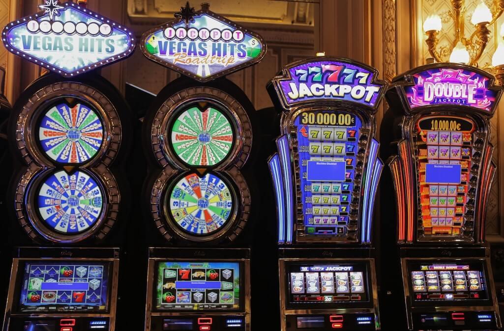 10 största vinsterna på online casino utan svensk licens 2