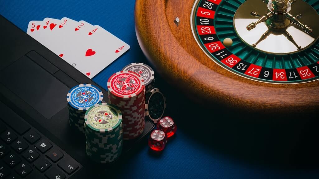10 största vinsterna på online casino utan svensk licens