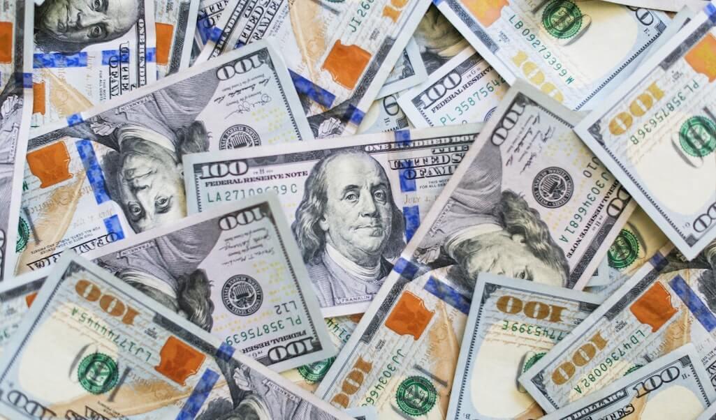 10 största vinsterna på online casino