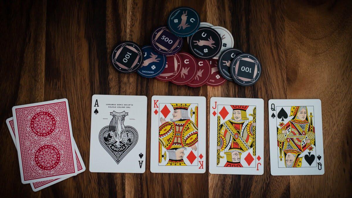 5 stora casinon utan svensk licens