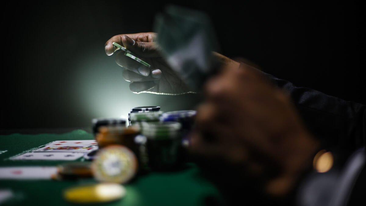 Bästa bonuserbjudanden för casinon: Tips och tricks