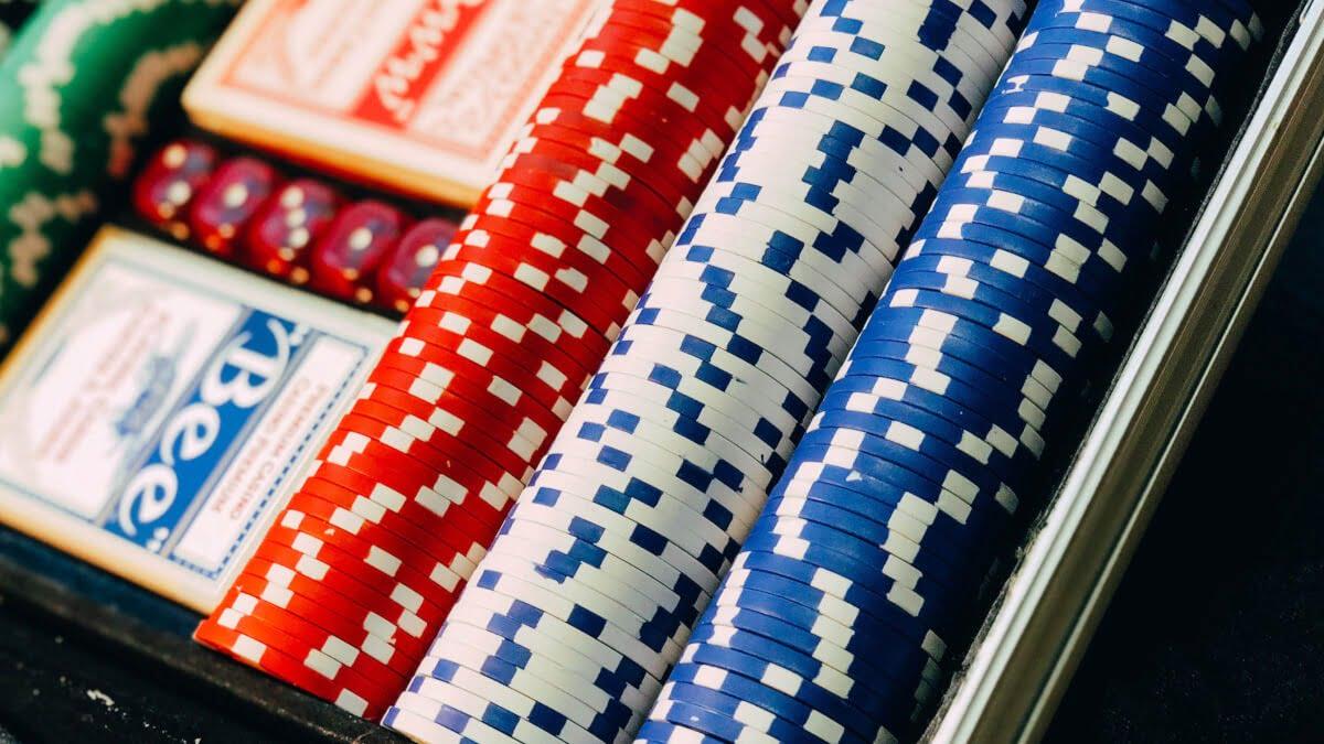 Betting vs Gambling - Vad är skillnaden?
