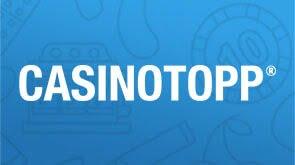 olicensierade casinon
