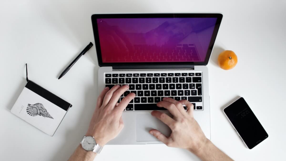De 5 viktigaste sakerna att tänka på när du väljer ett nytt nätcasino idag