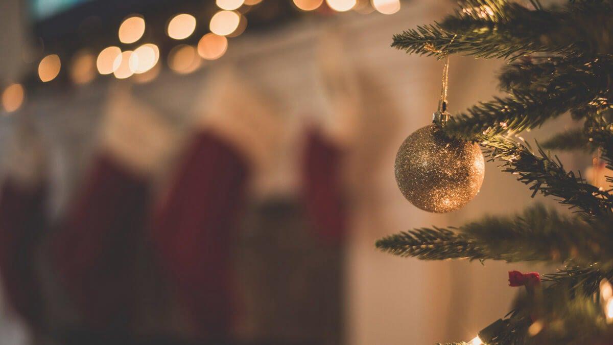 Kända svenska julfilmer