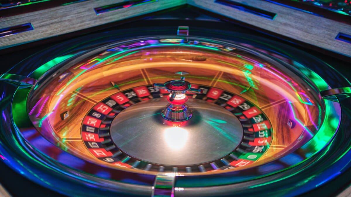 Topp 5 funktioner vid spel på casino