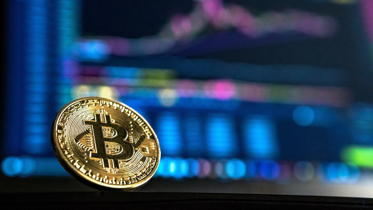 Topplistan med bästa Bitcoin casinon