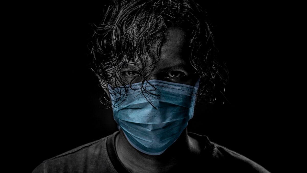 Värsta pandemierna genom tiderna